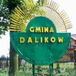 Odwiedź zwycięzcę - sołectwo Dalików